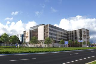 Unitrends completes Grade A Manukau Institute of Technology roll-out