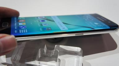 Samsung Galaxy S6 - 3 things right and 3 things wrong