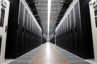 Unisys NZ provides in-depth look into the Kiwi data centre market
