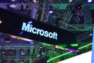 Microsoft NZ launches updated Dynamics...