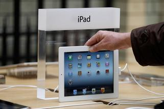 Tablet growth slows as 2-in-1s maintain market momentum