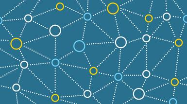 Top 4 things that changed networking in 2014