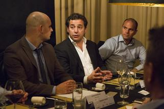 Reseller News Distributor Roundtable - Defining cloud in the NZ channel market