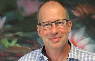 Brocade builds for the Cloud with new A/NZ channel chief hire