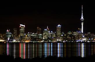 Growing NZ partner demand triggers Hitachi Data Systems Auckland hire