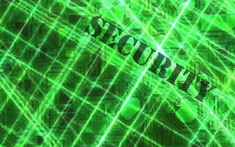 Veeam releases free version of Endpoint Backup