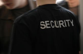 Magic Endpoint Protection praise not the end for Sophos