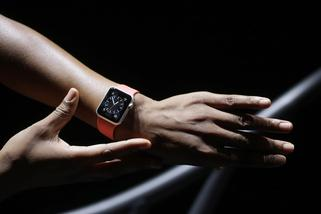 What's the Smart move when buying wearable devices?
