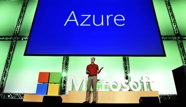 Secure Azure as Microsoft meets NZ Govt cloud computing criteria