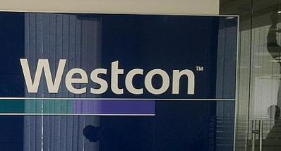 Westcon expands Cloud presence with OfficeBox A/NZ distie deal