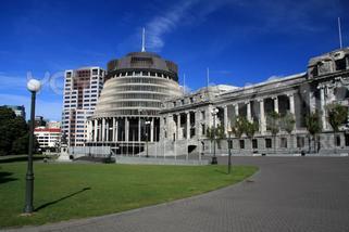 Fujitsu prepares to launch GoDaaS for NZ Govt