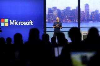 INSIGHT: Microsoft raises the standard as a Cloud service provider