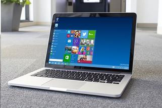 IN PICTURES: Top new Windows 10 features