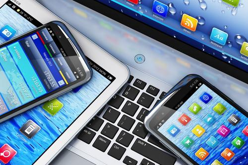 Can unified communications solve mobility challenges for Kiwi SMEs?