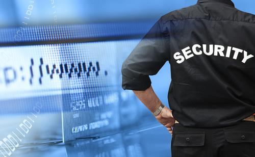 INSIGHT: How businesses can choose Security-as-a-Service carefully